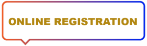 online registration_widget